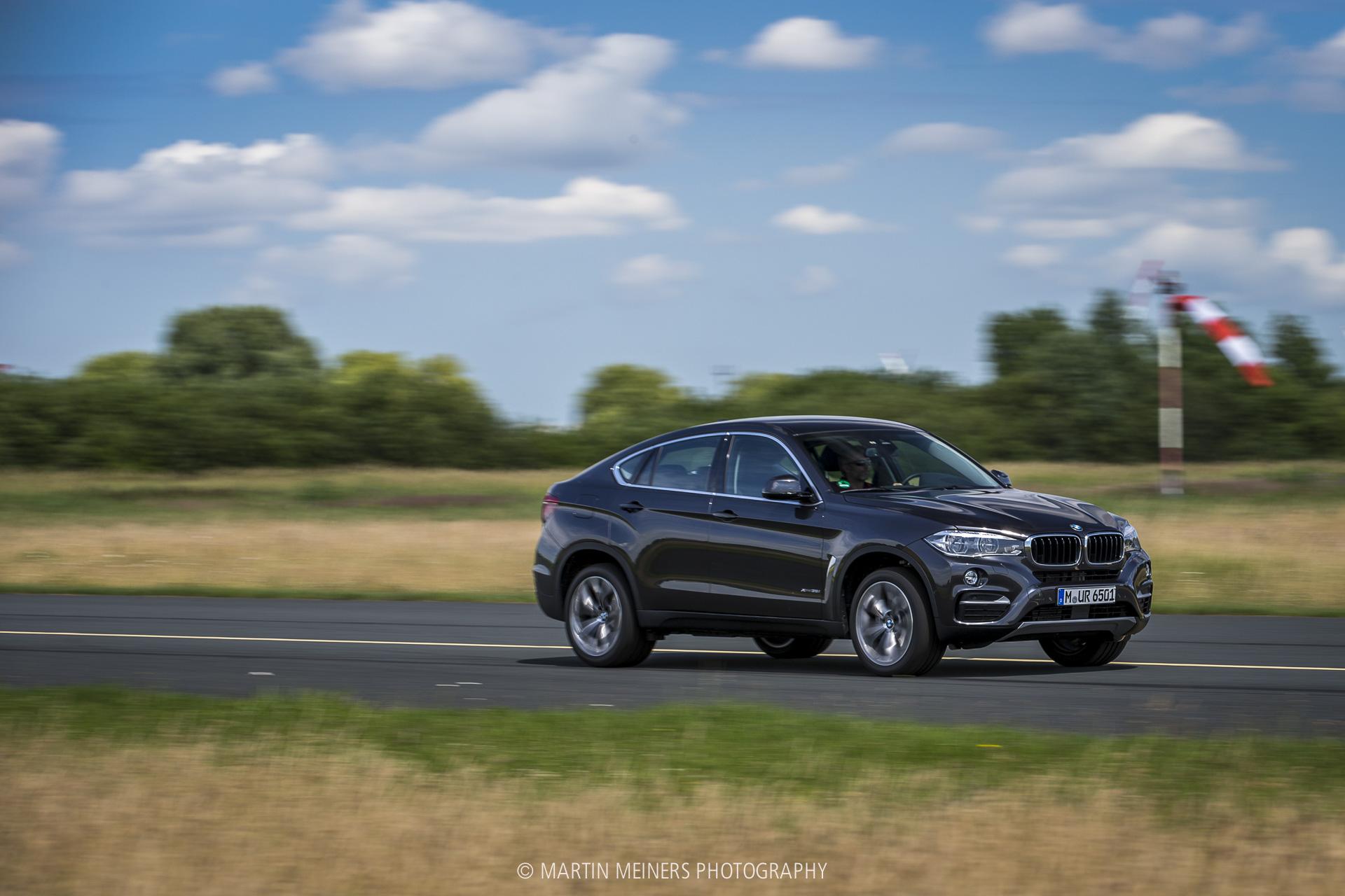 BMW_X6_MME_709